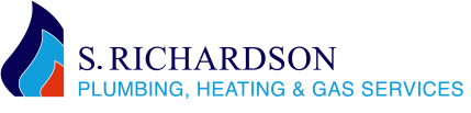 S Richardson Plumbing & Heating Beverley